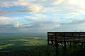 CHAPADA GUIMARAES-MT 002.JPG