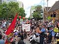 CHOGM protest William Hay-14.jpg