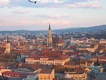 CJROCluj-Napoca 19.jpg