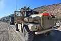 CLB-5 Marines provide logistical support during Exercise Steel Knight 2014 131213-M-SD547-679.jpg