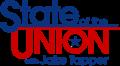 CNN SOTU logo.png