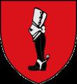 COA-family-de-sv-von Schinckel.png