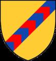 COA-family-sv-Koerning (tre sparrar-i-ginbalk).png