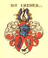 COA Freher.png