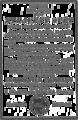 CONAN DOYLE, Arthur - Ztracený svět - advertisement on page 331.png