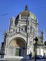 CONGRESS CENTRE-BRUSSELS-Dr. Murali Mohan Gurram (4).jpg