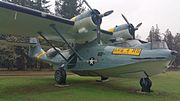 CONSOLIDATED SA-10A CATALINA.jpg