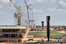 Circuit Of The Americas Wikipedia