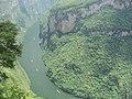 Cañon del sumidero - panoramio.jpg