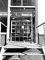 Caballero Fabriek - panoramio - erwinboogert.jpg