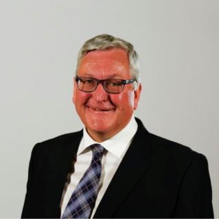 Cabinet Secretary for Rural Economy Scottish Cabinet position