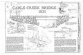 Cable Creek Bridge.png