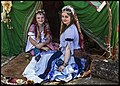Caboolture Medieval Festival-61 (15543292611).jpg