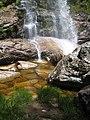Cachoeira Serra da Canastra.jpg