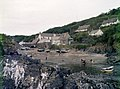 Cadgwith Cove - 1962 - geograph.org.uk - 1493749.jpg