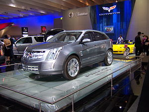Cadillac Provoq Fuel Cell Concept - Flickr - Alan D.jpg