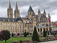 Caen-3