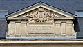 Caen fronton école primaire supérieure.JPG