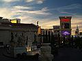 Caesars Palace Las Vegas 01.jpg