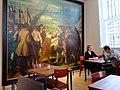 Cafe Lanzas DSCF2068.jpg