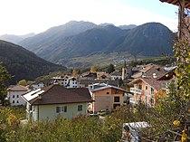 Cagno, TN v O, Cima Lac, Val di Sole.jpg