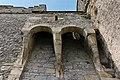 Cahir Castle, Castle St, Cahir (506779) (28605649415).jpg