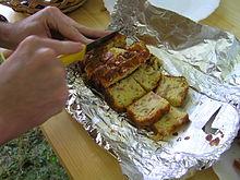 cake - Wiktionary - photo #38