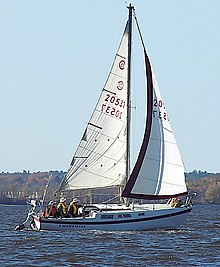 Category:1960s sailboat type designs - WikiVisually
