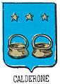 Calderone 2 (SIC).jpg