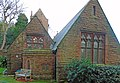 Caldy church 2.jpg