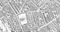 Cale Street on Sheet 053, Ordnance Survey, 1869-1880.png
