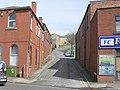 Caledonia Street - Bradford Road - geograph.org.uk - 1818452.jpg