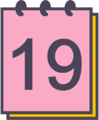 Calendar 19.png