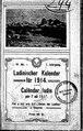 Calender ladin 1914.pdf