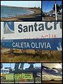 CaletaMontaje2.jpg