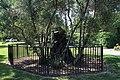 California State Capitol Park 8.jpg