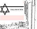 Call jueu inca.jpg