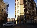 Calle de Lombia - panoramio.jpg