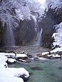 Calliano Rio Cavallo neve 002.jpg