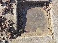 Calonne-Ricouart - Fosse n° 6 des mines de Marles (01).JPG