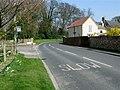 Camblesforth Brigg Lane - geograph.org.uk - 1304399.jpg