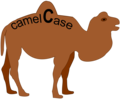 CamelCase.png