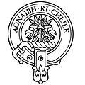 Cameron crest badge.jpg