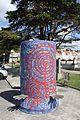 Camiño de Fisterra 05-03b, Corcubión.jpg