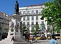 Camoes monument in Lisbon.jpg