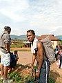 Camp Adventure Africa 2020 6.jpg
