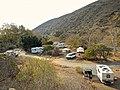 Campers - panoramio.jpg