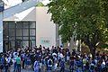 Campus de l'esaip École d'Ingénieurs à Angers et Grasse.jpg