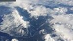 Canada 20140411 174036 (13832546764).jpg