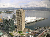 Canada Place (1294380311).jpg